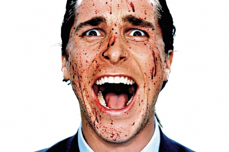 christian-bale-best-supporting-actor-nominee-for-the-big-short-as-patrick-bateman-in-american-psycho