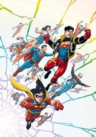 superboy_v2_61