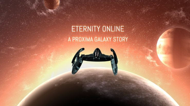 eternityOnline
