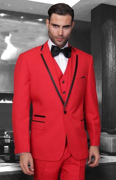 venetian-2-red