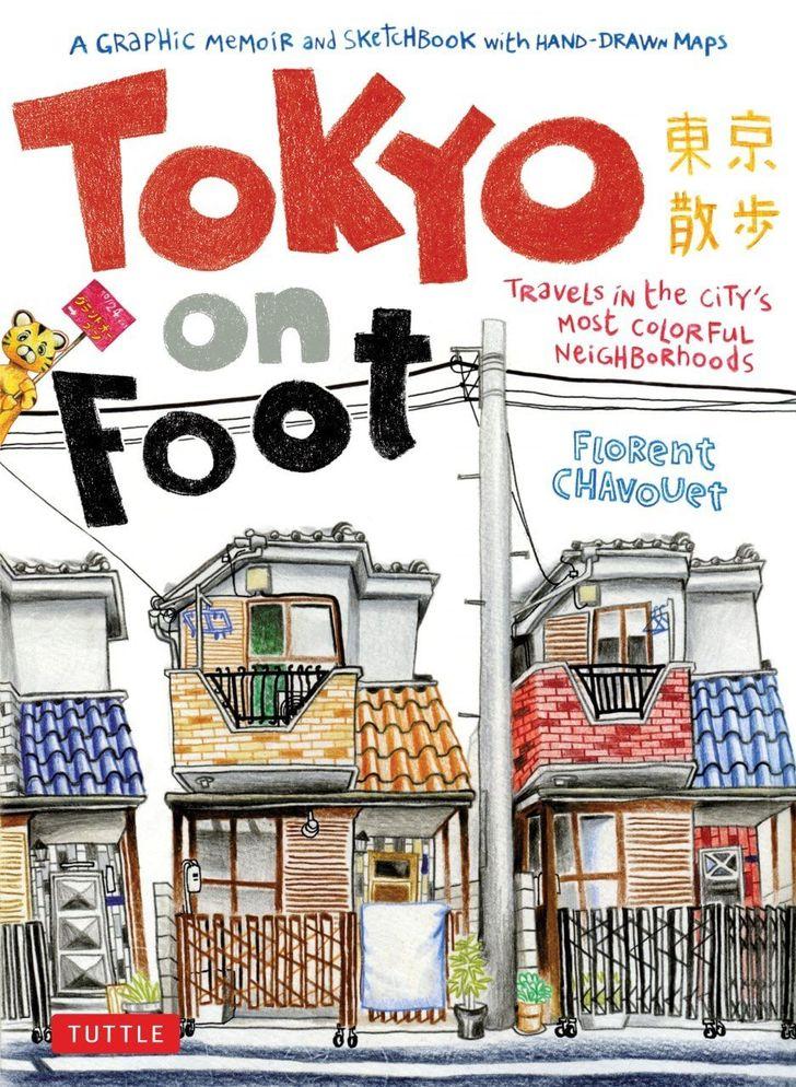 tokyoonfoot-tb-728x0